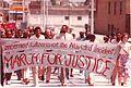 Greensboro massacre march.jpg