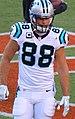Greg Olsen (American football).JPG
