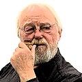 Gregers portræt.jpg