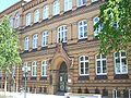 Greifswald - Musikschule und Kunstwerkstatt.jpg