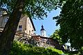 Greiz 2013-05 0731 Oberes Schloss.JPG
