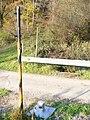 Grenzpfosten bei Ouren - geo.hlipp.de - 6814.jpg