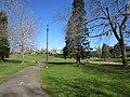 Gresham, Oregon (2021) - 078.jpg