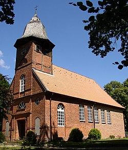 Gresse church.jpg