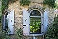 Grey Towers National Historic Site Windows.jpg