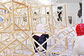 Gridlock exhibition schauraum nina staehli 19.JPG