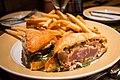 Grilled Albacore Tuna (Rare).jpg