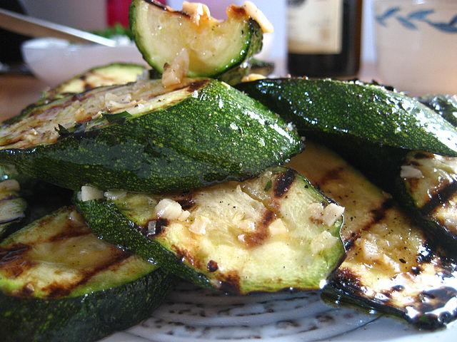 File:Grilled zucchini.jpg - Wikipedia, the free encyclopedia