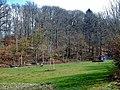 Grillplatz bei Renningen - panoramio.jpg