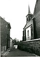 Grimbergen Frans en Jozef Belstraat - 196852 - onroerenderfgoed.jpg