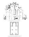 Grimm. 1864. 'Monuments d'architecture en Géorgie et en Arménie' 13.jpg