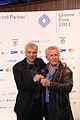 Grimme-Preis 2011 - Wachtveitl Nemec 1.JPG