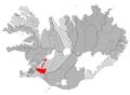 Grimsnes- og grafningshreppur map.png