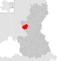 Groß-Schweinbarth im Bezirk GF.PNG