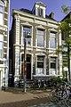 Groningen - Westerkade 4-4a.jpg
