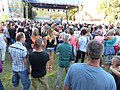 Groovehouse - Balaton Fesztivál (2).jpg