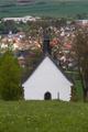 Grossenlueder Kalkberge bei Grossenlueder Langenbergkapelle b.png