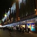Grote Marktstraat, The Hague, December 2017 img 07.jpg