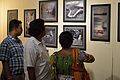 Group Exhibition - Photographic Association of Dum Dum - Kolkata 2014-05-26 4759.JPG