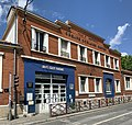 Groupe scolaire Danton Montreuil Seine St Denis 2.jpg