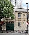 Groupe scolaire Saint-Vincent-de-Paul, 49 rue Bobillot, Paris 13e 1.jpg