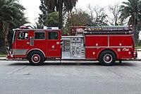 Grumman Firecat 1988.jpg