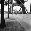 Grunwaldzki híd. Fortepan 12475.jpg
