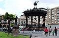 Guadalajara, Jalisco, México 37.0.jpg