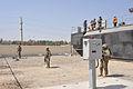 Guam Guardsmen alter missions in northern Afghanistan via US drawdown and base closure 130923-Z-WM549-004.jpg