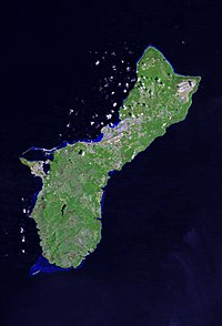 Guam satellite photo map.jpg