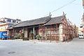Guangzhou Lijiao Weishi Zongci 2014.01.29 15-00-27.jpg