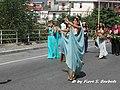 """Guardia Sanframondi (BN), 2003, Riti settennali di Penitenza in onore dell'Assunta, la rappresentazione dei """"Misteri"""". - Flickr - Fiore S. Barbato (48).jpg"""