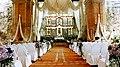 Guatemala - Antigua Guatemala, Hotel Casa Santo Domingo - panoramio (6).jpg