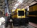 Guatemala City Railway Museum 6.JPG