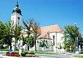 GuentherZ 2010-08-21 0257 Retz Pfarrkirche.jpg