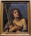 Guercino, giovanni battista.JPG