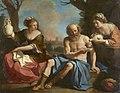 Guercino - Lot und seine Töchter, 1650-51.jpg
