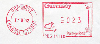 Guernsey stamp type 8point1.jpg