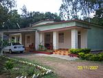 Guest house near male mahadeshwara hills