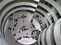 GuggenheimMuseumNewYork.jpg