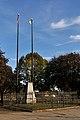 Guglielmo Marconi Monument in Marconi Plaza.jpg