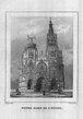 Guide pittoresque 039 Basilique Notre-Dame de L'Épine.pdf