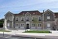 Guignes - Mairie - IMG 2159.jpg