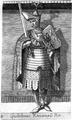Guillaume II de Hollande.png