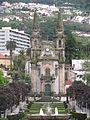 Guimarães santos passos.jpg