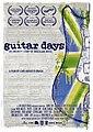 Guitar Days.jpg