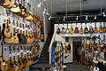 Guitar Store.jpg