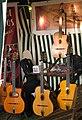 Guitares type Selmer Maccaferri.jpg