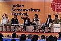 Gujarat Literature Festival-02.jpg