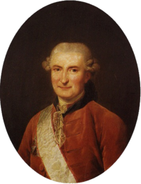 Guldberg by Juel.png